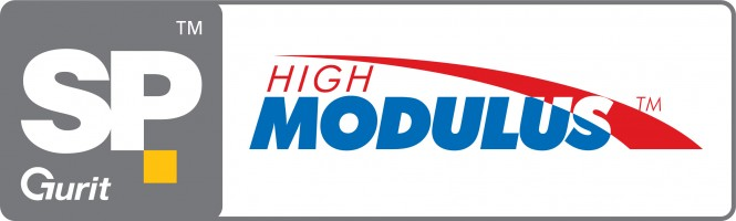 High-Modulus-Logo-665x200