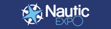 nautic_expo