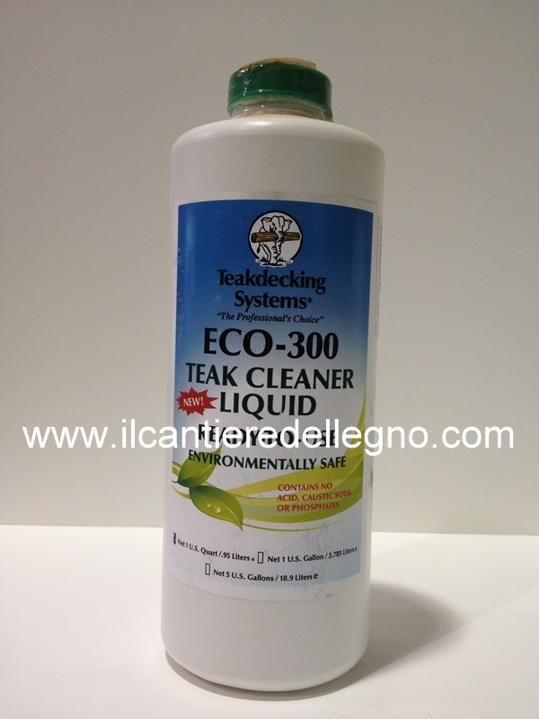 woodchip-cleaning-supplies-teakdeckingsystems-teakdecks-boats-eco-300-broward